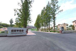 150723 - SK - KIM JONG UN - Marschall KIM JONG UN besuchte das neu gebaute Museum Sinchon - 02 - 경애하는 김정은동지께서 새로 건설한 신천박물관을 현지지도하시였다