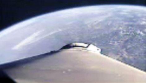 "160207 - SK - Marschall KIM JONG UN erteilte Befehl zum zum Start des Erdbeobachtungssatelliten ""Kwangmyongsong 4"" - 우리 당과 국가, 군대의 최고령도자 김정은동지께서 지구관측위성 《광명성-4》호를 발사할데 대한 명령 하달"