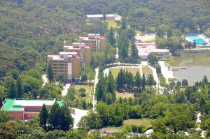 160604 - 조선의 오늘 - KIM JONG UN - Marschall KIM JONG UN besichtigte das neu gestaltete Kinderferienlager Mangyongdae - 16 - 경애하는 김정은동지께서 새로 개건된 만경대소년단야영소를 현지지도하시였다