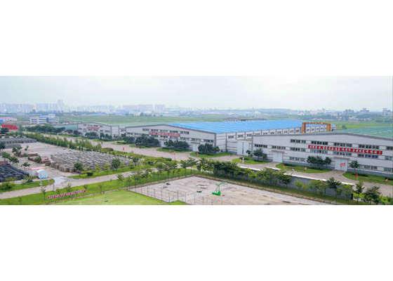160727 - RS - Genosse KIM JONG UN besuchte das Baumaterialienkombinat Chollima - 16 - 경애하는 김정은동지께서 천리마건재종합공장을 현지지도하시였다