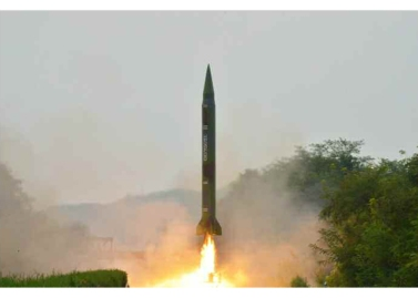 160906-rs-kim-jong-un-marschall-kim-jong-un-leitete-eine-raketenschiessuebung-der-strategischen-streitkraefte-der-kva-02-%ea%b2%bd%ec%95%a0%ed%95%98%eb%8a%94-%ea%b9%80%ec%a0%95%ec%9d%80