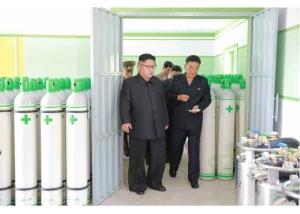 160915-rs-kim-jong-un-genosse-kim-jong-un-besichtigte-die-neu-errichtete-sauerstofffabrik-fuer-gesundheitswesen-01-%ea%b2%bd%ec%95%a0%ed%95%98%eb%8a%94-%ea%b9%80%ec%a0%95%ec%9d%80%eb%8f%99