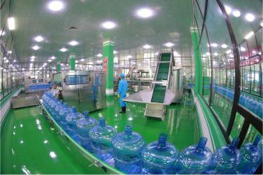 160930-%ec%a1%b0%ec%84%a0%ec%9d%98-%ec%98%a4%eb%8a%98-kim-jong-un-genosse-kim-jong-un-besuchte-die-quellwasserfabrik-ryongaksan-15-%ea%b2%bd%ec%95%a0%ed%95%98%eb%8a%94-%ea%b9%80%ec%a0%95