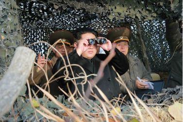 161113-%ec%a1%b0%ec%84%a0%ec%9d%98-%ec%98%a4%eb%8a%98-kim-jong-un-marschall-kim-jong-un-inspizierte-die-vorpostenbasis-der-insel-kali-und-die-verteidigungstruppe-der-insel-jangjae-02