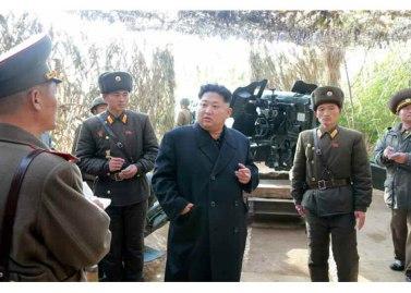 161113-rs-kim-jong-un-marschall-kim-jong-un-inspizierte-die-vorpostenbasis-der-insel-kali-und-die-verteidigungstruppe-der-insel-jangjae-07-%ea%b2%bd%ec%95%a0%ed%95%98%eb%8a%94-%ea%b9%80