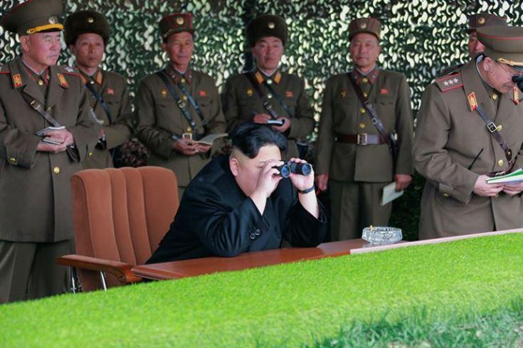 161119-%ec%a1%b0%ec%84%a0%ec%9d%98-%ec%98%a4%eb%8a%98-kim-jong-un-marschall-kim-jong-un-begutachtete-einen-raketenwerferschiesswettkampf-der-artilleristinnen-der-volksarmee-05-%ea%b2%bd