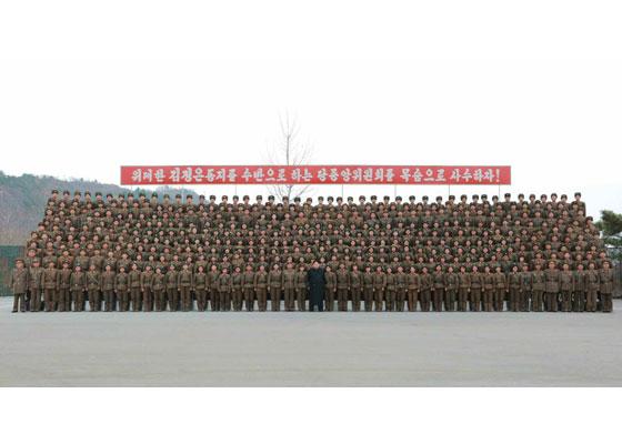 161119-rs-kim-jong-un-marschall-kim-jong-un-begutachtete-einen-raketenwerferschiesswettkampf-der-artilleristinnen-der-volksarmee-%ea%b2%bd%ec%95%a0%ed%95%98%eb%8a%94-%ea%b9%80%ec%a0%95