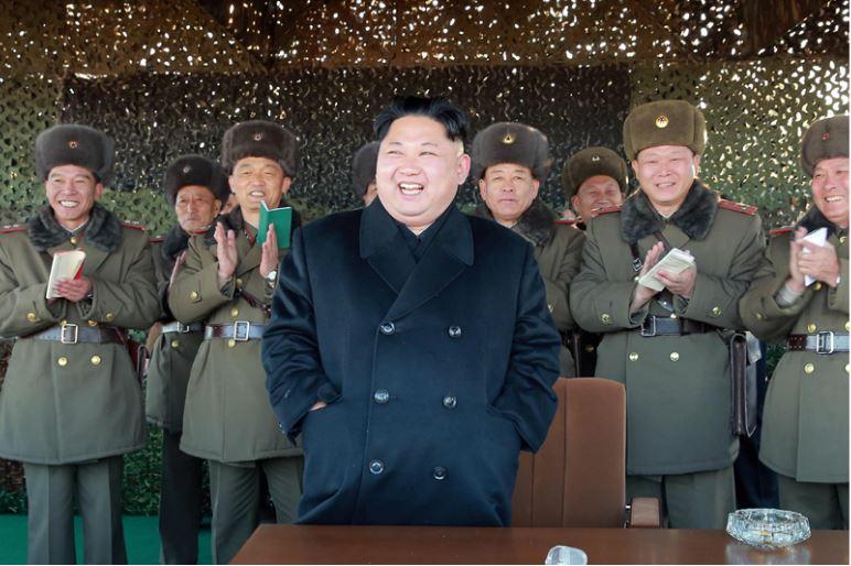 161202-%ec%a1%b0%ec%84%a0%ec%9d%98-%ec%98%a4%eb%8a%98-kim-jong-un-marschall-kim-jong-un-begutachtete-eine-grosse-kanonenfeueruebung-der-koreanischen-volksarmee-07-%ea%b2%bd%ec%95%a0%ed%95%98