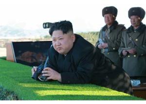 161202-rs-kim-jong-un-marschall-kim-jong-un-begutachtete-eine-grosse-kanonenfeueruebung-der-koreanischen-volksarmee-09-%ea%b2%bd%ec%95%a0%ed%95%98%eb%8a%94-%ea%b9%80%ec%a0%95%ec%9d%80