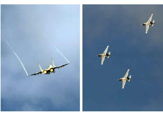 161204-rs-kim-jong-un-marschall-kim-jong-un-leitete-wettbewerb-um-kampfflugtechnik-der-flugkommandeure-der-luft-und-luftabwehrstreitkraefte-der-kva-2016-an-01-%ea%b2%bd%ec%95%a0%ed%95%98