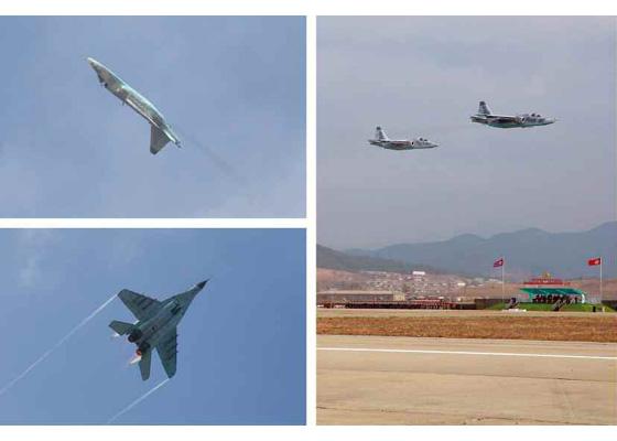161204-rs-kim-jong-un-marschall-kim-jong-un-leitete-wettbewerb-um-kampfflugtechnik-der-flugkommandeure-der-luft-und-luftabwehrstreitkraefte-der-kva-2016-an-02-%ea%b2%bd%ec%95%a0%ed%95%98