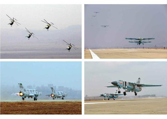 161204-rs-kim-jong-un-marschall-kim-jong-un-leitete-wettbewerb-um-kampfflugtechnik-der-flugkommandeure-der-luft-und-luftabwehrstreitkraefte-der-kva-2016-an-05-%ea%b2%bd%ec%95%a0%ed%95%98