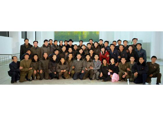 161213-rs-kim-jong-un-marschall-kim-jong-un-besichtigte-das-wonsaner-kraftwerk-armee-und-volk-09-%ea%b2%bd%ec%95%a0%ed%95%98%eb%8a%94-%ea%b9%80%ec%a0%95%ec%9d%80%eb%8f%99%ec%a7%80%ea%bb%98