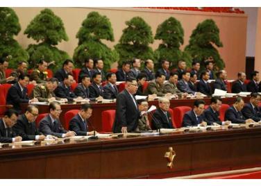 161224-rs-kim-jong-un-eroeffnungsansprache-vom-genossen-kim-jong-un-auf-dem-1-kongress-der-vorsitzenden-der-haupt-grundorganisationen-der-ganzen-partei-04-%ec%a1%b0%ec%84%a0%eb%a1%9c