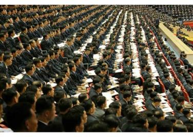 161224-rs-kim-jong-un-eroeffnungsansprache-vom-genossen-kim-jong-un-auf-dem-1-kongress-der-vorsitzenden-der-haupt-grundorganisationen-der-ganzen-partei-06-%ec%a1%b0%ec%84%a0%eb%a1%9c