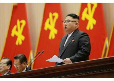 161224-rs-kim-jong-un-eroeffnungsansprache-vom-genossen-kim-jong-un-auf-dem-1-kongress-der-vorsitzenden-der-haupt-grundorganisationen-der-ganzen-partei-07-%ec%a1%b0%ec%84%a0%eb%a1%9c