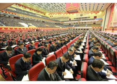 161226-rs-kim-jong-un-schlussrede-vom-genossen-kim-jong-un-auf-dem-1-kongress-der-vorsitzenden-der-haupt-grundorganisationen-der-ganzen-partei-04-%ec%a1%b0%ec%84%a0%eb%a1%9c%eb%8f%99