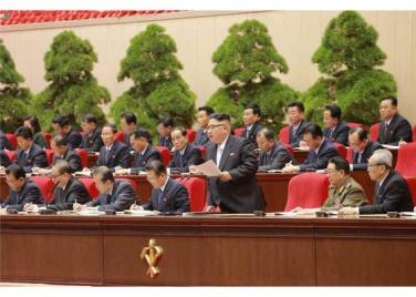 161226-rs-kim-jong-un-schlussrede-vom-genossen-kim-jong-un-auf-dem-1-kongress-der-vorsitzenden-der-haupt-grundorganisationen-der-ganzen-partei-05-%ec%a1%b0%ec%84%a0%eb%a1%9c%eb%8f%99