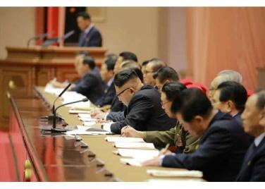 161226-rs-kim-jong-un-schlussrede-vom-genossen-kim-jong-un-auf-dem-1-kongress-der-vorsitzenden-der-haupt-grundorganisationen-der-ganzen-partei-07-%ec%a1%b0%ec%84%a0%eb%a1%9c%eb%8f%99