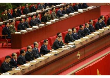 161226-rs-kim-jong-un-schlussrede-vom-genossen-kim-jong-un-auf-dem-1-kongress-der-vorsitzenden-der-haupt-grundorganisationen-der-ganzen-partei-08-%ec%a1%b0%ec%84%a0%eb%a1%9c%eb%8f%99
