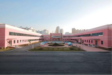 170105-%ec%a1%b0%ec%84%a0%ec%9d%98-%ec%98%a4%eb%8a%98-kim-jong-un-genosse-kim-jong-un-besichtigte-die-taschenfabrik-pyongyang-15-%ea%b2%bd%ec%95%a0%ed%95%98%eb%8a%94-%ec%b5%9c%ea%b3%a0