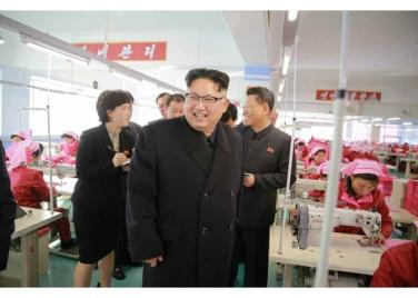 170105-rs-kim-jong-un-genosse-kim-jong-un-besichtigte-die-taschenfabrik-pyongyang-01-%ea%b2%bd%ec%95%a0%ed%95%98%eb%8a%94-%ec%b5%9c%ea%b3%a0%eb%a0%b9%eb%8f%84%ec%9e%90-%ea%b9%80%ec%a0%95