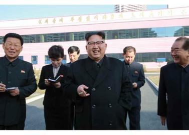 170105-rs-kim-jong-un-genosse-kim-jong-un-besichtigte-die-taschenfabrik-pyongyang-12-%ea%b2%bd%ec%95%a0%ed%95%98%eb%8a%94-%ec%b5%9c%ea%b3%a0%eb%a0%b9%eb%8f%84%ec%9e%90-%ea%b9%80%ec%a0%95
