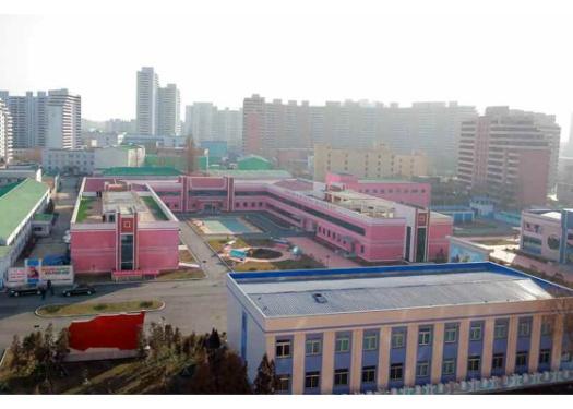 170105-rs-kim-jong-un-genosse-kim-jong-un-besichtigte-die-taschenfabrik-pyongyang-13-%ea%b2%bd%ec%95%a0%ed%95%98%eb%8a%94-%ec%b5%9c%ea%b3%a0%eb%a0%b9%eb%8f%84%ec%9e%90-%ea%b9%80%ec%a0%95
