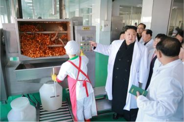 170112-%ec%a1%b0%ec%84%a0%ec%9d%98-%ec%98%a4%eb%8a%98-kim-jong-un-genosse-kim-jong-un-besichtigte-die-kimchi-fabrik-ryugyong-05-%ea%b2%bd%ec%95%a0%ed%95%98%eb%8a%94-%ec%b5%9c%ea%b3%a0