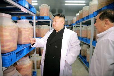 170112-%ec%a1%b0%ec%84%a0%ec%9d%98-%ec%98%a4%eb%8a%98-kim-jong-un-genosse-kim-jong-un-besichtigte-die-kimchi-fabrik-ryugyong-06-%ea%b2%bd%ec%95%a0%ed%95%98%eb%8a%94-%ec%b5%9c%ea%b3%a0