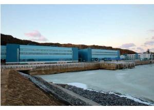170115-rs-kim-jong-un-genosse-kim-jong-un-besichtigte-den-neu-gebauten-marinadenverarbeitungs-und-fischereibetrieb-kumsanpho-01-%ea%b2%bd%ec%95%a0%ed%95%98%eb%8a%94-%ec%b5%9c%ea%b3%a0