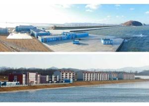 170115-rs-kim-jong-un-genosse-kim-jong-un-besichtigte-den-neu-gebauten-marinadenverarbeitungs-und-fischereibetrieb-kumsanpho-06-%ea%b2%bd%ec%95%a0%ed%95%98%eb%8a%94-%ec%b5%9c%ea%b3%a0