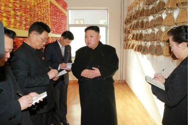 170202-%ec%a1%b0%ec%84%a0%ec%9d%98-%ec%98%a4%eb%8a%98-kim-jong-un-genosse-kim-jong-un-besichtigte-die-neu-errichtete-waisengrundschule-pyongyang-11-%ea%b2%bd%ec%95%a0%ed%95%98%eb%8a%94