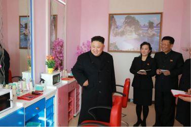 170202-%ec%a1%b0%ec%84%a0%ec%9d%98-%ec%98%a4%eb%8a%98-kim-jong-un-genosse-kim-jong-un-besichtigte-die-neu-errichtete-waisengrundschule-pyongyang-12-%ea%b2%bd%ec%95%a0%ed%95%98%eb%8a%94
