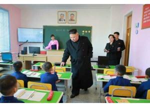 170202-rs-kim-jong-un-genosse-kim-jong-un-besichtigte-die-neu-errichtete-waisengrundschule-pyongyang-02-%ea%b2%bd%ec%95%a0%ed%95%98%eb%8a%94-%ec%b5%9c%ea%b3%a0%eb%a0%b9%eb%8f%84%ec%9e%90