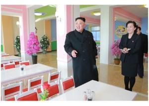 170202-rs-kim-jong-un-genosse-kim-jong-un-besichtigte-die-neu-errichtete-waisengrundschule-pyongyang-03-%ea%b2%bd%ec%95%a0%ed%95%98%eb%8a%94-%ec%b5%9c%ea%b3%a0%eb%a0%b9%eb%8f%84%ec%9e%90
