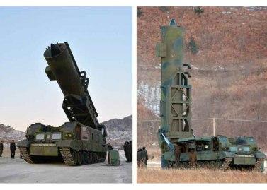 170213-rs-kim-jong-un-marschall-kim-jong-un-leitete-erfolgreichen-probeschuss-der-strategischen-ballistischen-boden-boden-mittellangstreckenrakete-pukguksong-2-02-%ec%a7%80%ec%83%81
