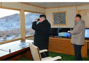 170213-rs-kim-jong-un-marschall-kim-jong-un-leitete-erfolgreichen-probeschuss-der-strategischen-ballistischen-boden-boden-mittellangstreckenrakete-pukguksong-2-03-%ec%a7%80%ec%83%81