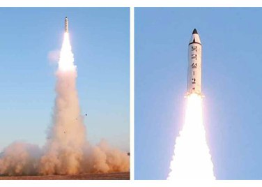 170213-rs-kim-jong-un-marschall-kim-jong-un-leitete-erfolgreichen-probeschuss-der-strategischen-ballistischen-boden-boden-mittellangstreckenrakete-pukguksong-2-05-%ec%a7%80%ec%83%81