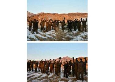 170213-rs-kim-jong-un-marschall-kim-jong-un-leitete-erfolgreichen-probeschuss-der-strategischen-ballistischen-boden-boden-mittellangstreckenrakete-pukguksong-2-07-%ec%a7%80%ec%83%81
