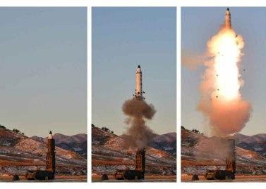 170213-rs-kim-jong-un-marschall-kim-jong-un-leitete-erfolgreichen-probeschuss-der-strategischen-ballistischen-boden-boden-mittellangstreckenrakete-pukguksong-2-10-%ec%a7%80%ec%83%81