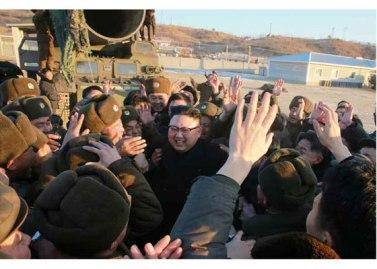 170213-rs-kim-jong-un-marschall-kim-jong-un-leitete-erfolgreichen-probeschuss-der-strategischen-ballistischen-boden-boden-mittellangstreckenrakete-pukguksong-2-18-%ec%a7%80%ec%83%81
