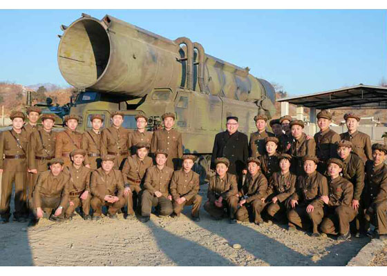 170213-rs-kim-jong-un-marschall-kim-jong-un-leitete-erfolgreichen-probeschuss-der-strategischen-ballistischen-boden-boden-mittellangstreckenrakete-pukguksong-2-19-%ec%a7%80%ec%83%81